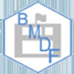 BMDF-150x150