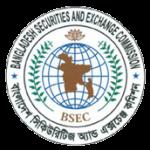 BSEC 1