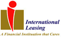 International-Leasing-125x7