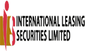 International-Leasing-Secur