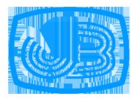 Janata Bank 200x150