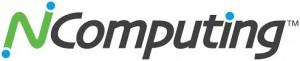 NComputing Logo-1