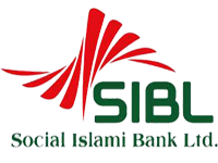SIBL-200150