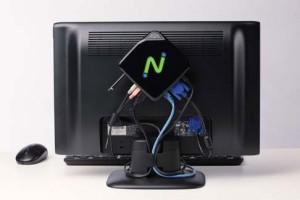 NComputing-L300